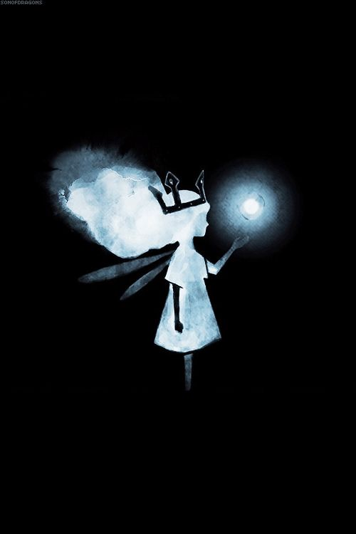 """""""Child of Light"""" is an amazing game if you haven't played it! A challenging side scroller puzzle game with turn base fights and a great storyline charged with beautiful art and music. The main character being a strong-willed girl doesn't hurt it's cause for me either :)"""