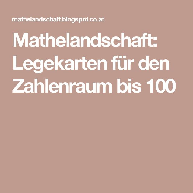 7 best Schule images on Pinterest | Crafts, Aluminum cans and Craft kids