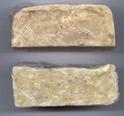 Παρασκευή σαπουνιού από ελαιόλαδο δια της ψυχράς οδού (Χωρίς βράσιμο)