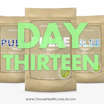http://curtisandcandice.com/2013/10/day-13-health-healing-packs-from-don-tolman/
