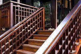 Image result for Balustrade wooden buy