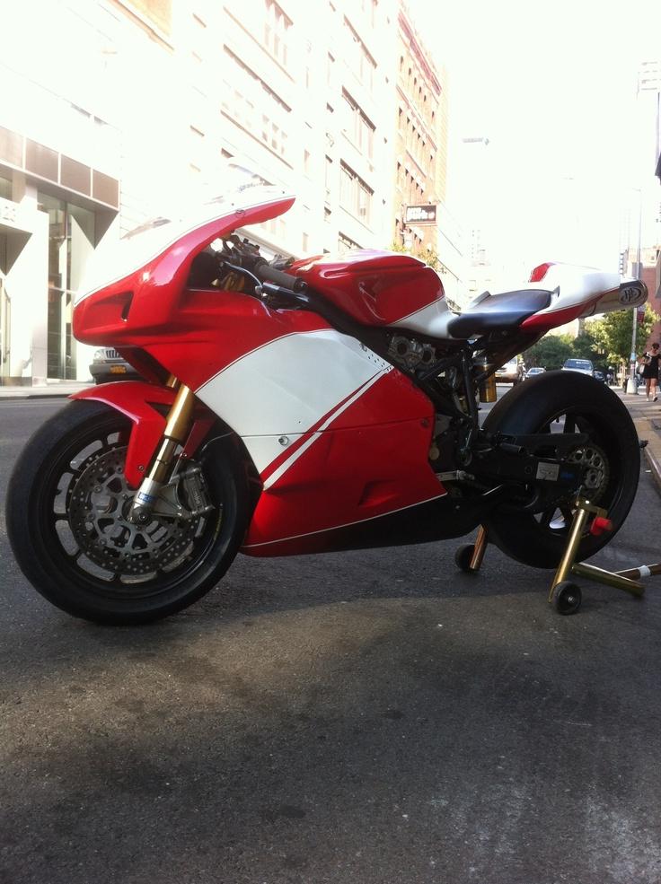 Best 25 Ducati 999s Ideas On Pinterest Ducati Monster Custom