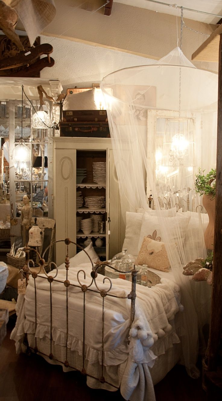 Master bedroom holly springs ga shabby chic style bedroom - 441 Best While You Were Sleeping Images On Pinterest Bedroom Ideas Bedrooms And Master Bedrooms