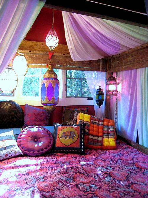25 Best Ideas About Gypsy Room On Pinterest Boho Room