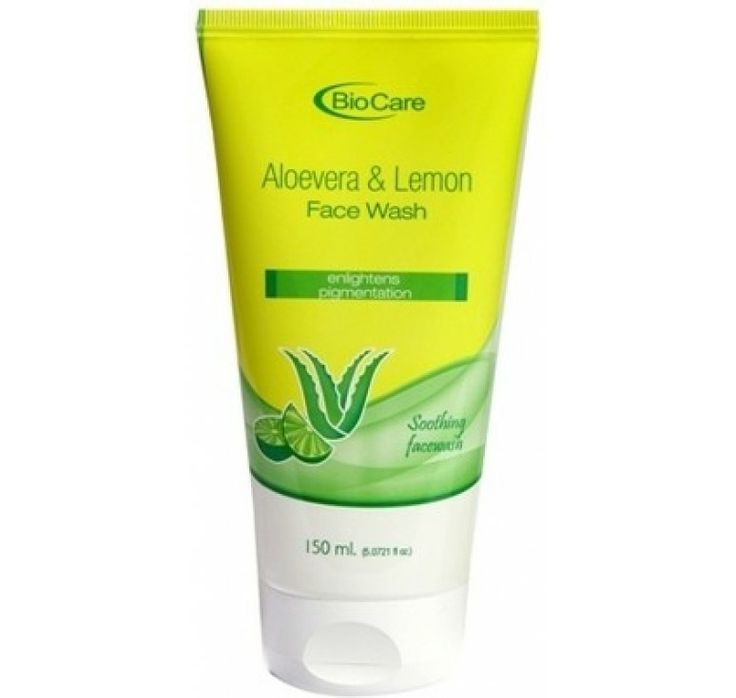 Find out wide range of Skin Care Products on Mylocalkart.com at cheapest price in India.