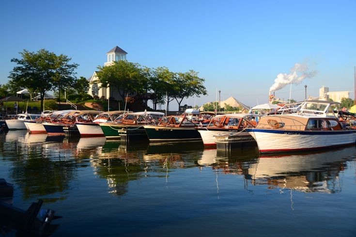 374 best images about huron ohio and ohio on pinterest for Sandusky bay fishing