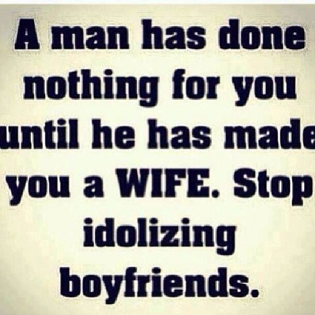quotes about dating someone your parents dont like 2015-01-20 my mom doesn't like my girlfriend what do i do about it  people need to stop with this whole respect your parents attitude,  date her if you like her your mom isn't dating her you are.