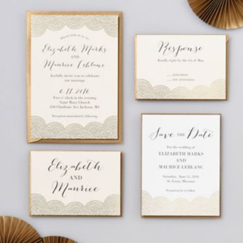 22 best Paper Source Inspirations images on Pinterest Paper