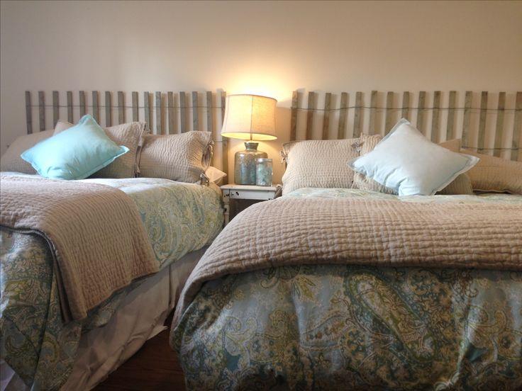 Pinterest Nautical Bedroom