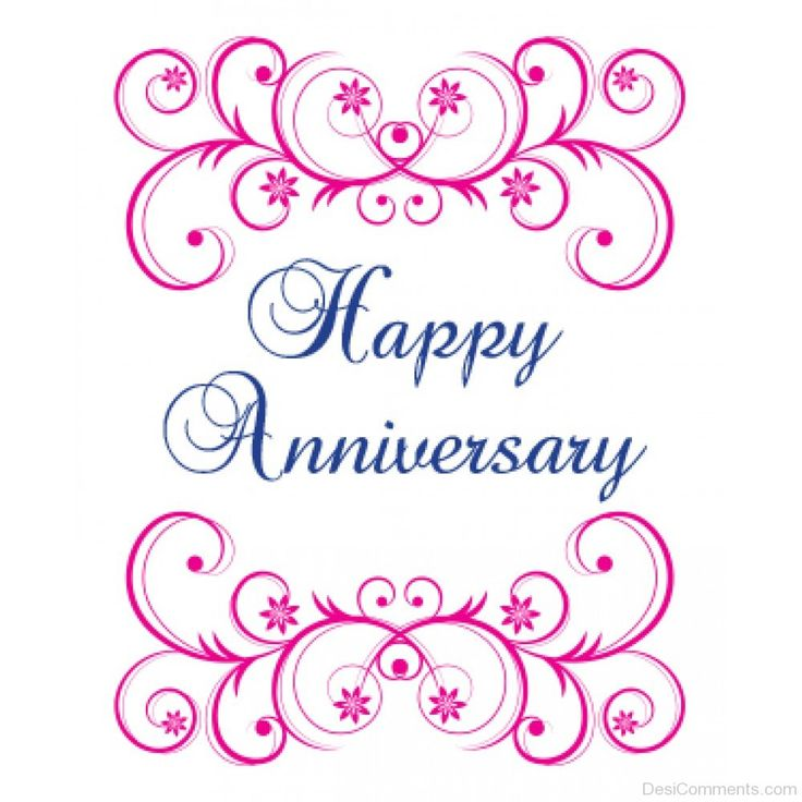 Wedding Anniversary Quotes For Husband: 1000+ Happy Wedding Anniversary Quotes On Pinterest