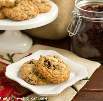 ... dried cherry butter oatmeal and dried cherry cookies recipes dishmaps