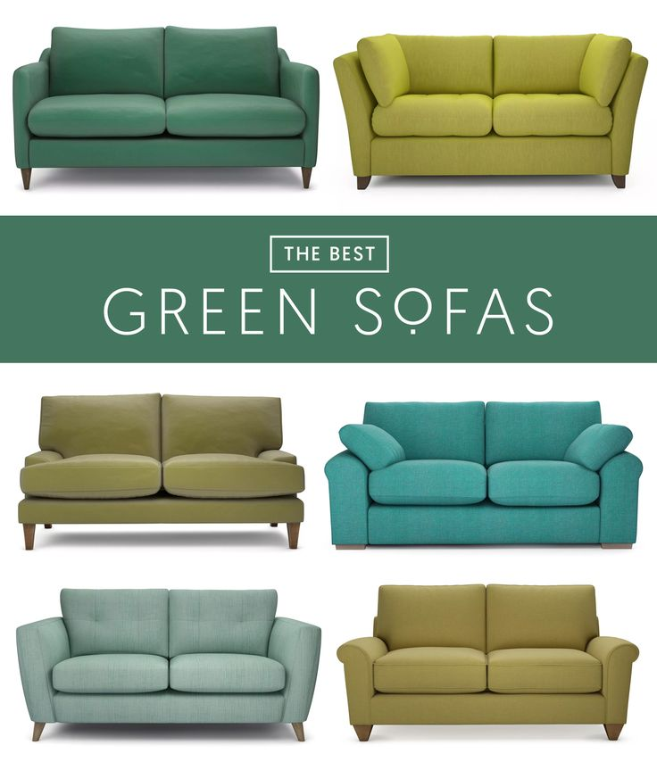 Pistachio Green Leather Sofa: 11 Best Toornas Sitting Room Images On Pinterest
