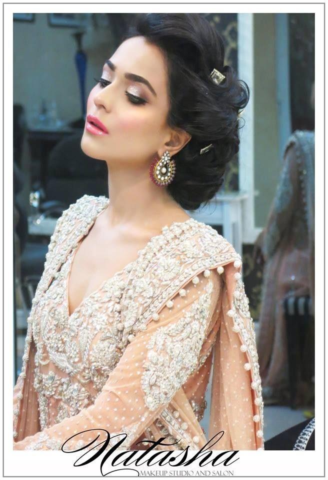 12 Best Pakistani Celebrity Brides images | Bridal, Brides ...