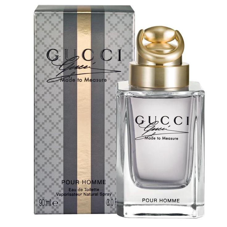Vzorek parfému GUCCI – Made to measure zdarma:  http://www.vzorkyzdarma.eu/vzorek-parfemu-gucci-made-measure-zdarma/