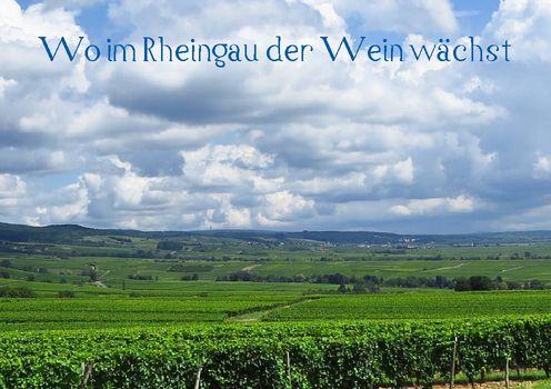 http://www.meinbildkalender.de/galerie.cfm?sesid=&shopid=1545749&artid=30547