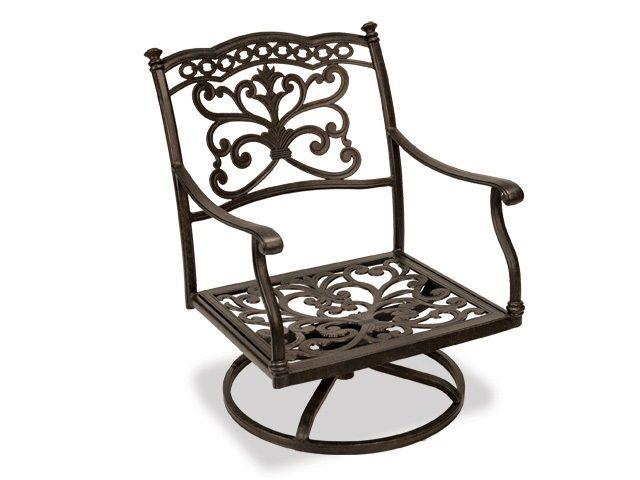 273 best chair king backyard store images on pinterest decks