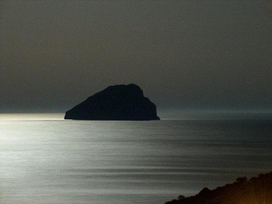 Kithira Island, Xytra, Greece