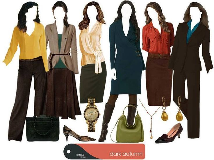 207 best Amandau0026#39;s Deep Autumn images on Pinterest | Color palettes Colour schemes and Color boards