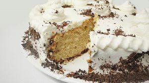 Zimbabwe-food-recipes---mawuyu-cake(CLbg)