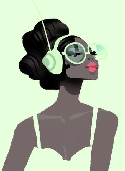 #illustrations by Oren Haskins