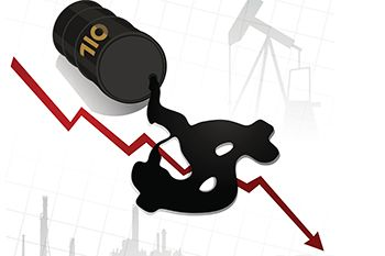 Oil prices dip as rising fuel stocks revive:- 28 June, 2017: Oil has gained some ground over the past week after slipping nearly 20% since mid-May, but the report by American Petroleum Institute showed that US crude inventories rose by 8,51,000 barrels in the week to June 23 to 509.5 million.