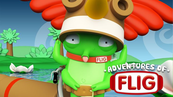 Flig Short Stories: Flig Vs Shaman (Episode 2, Adventures Of Flig) https://play.google.com/store/apps/details?id=org.rad.flig #aoflig #fligadventures #Flig #maze #runner #airhockey #indiedev #indiegame #gamedev #game #mobile #android #free #indie #funny #green #followme #nofilter #colorful