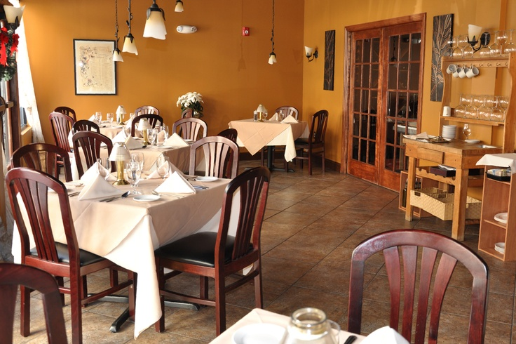43 best favorite restaurants images on pinterest diners for Best private dining rooms in baltimore