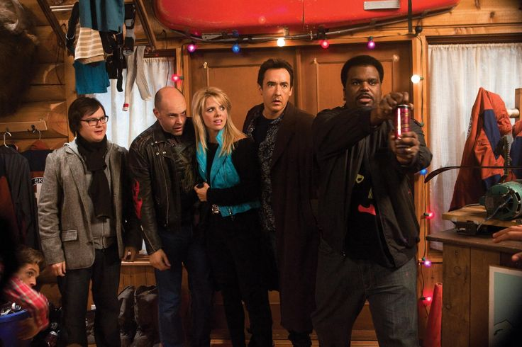 Still of John Cusack, Clark Duke, Craig Robinson, Rob Corddry and Collette Wolfe in Hot Tub Time Machine (2010) http://www.movpins.com/dHQxMjMxNTg3/hot-tub-time-machine-(2010)/still-3759902464
