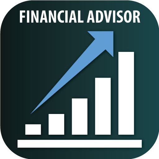 Best Financial Advisor Jobs Training  Free Mobile Apps Images