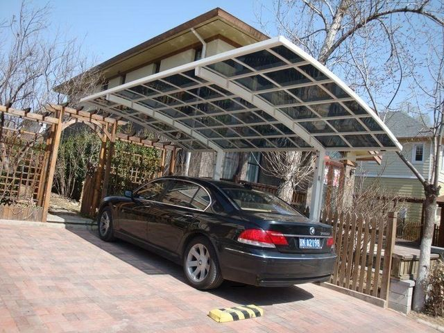 Image result for rv canopy carport