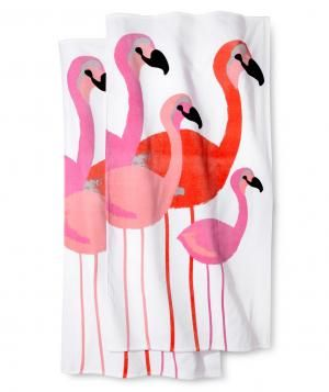 138 Best Flamingos Vintage And More Images On Pinterest