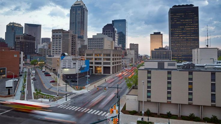 The Worst Traffic Cities of 2015 | The Weather Channel