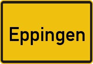 Altauto Ankauf Eppingen