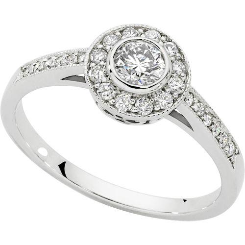Mossy Oak Wedding Ring Sets 80 Ideal Mens diamond rings michael