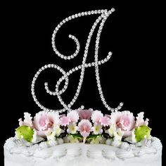 sweet 16 cake toppers - Google Search