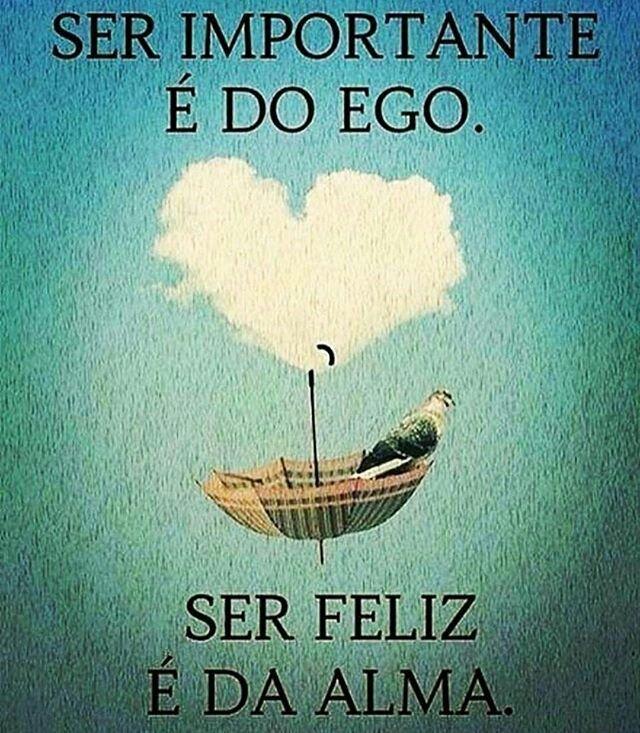 só quero ser feliz!!!