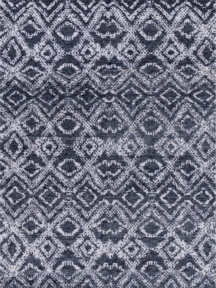 Marouk Collection, Design MK13