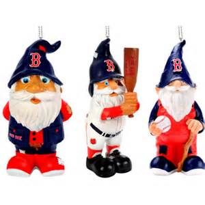 red sox christmas ornaments - Yahoo Image Search Results