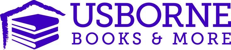 LadiesEveningOut_May_Usborne Books & More