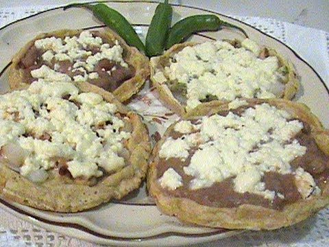 196 best images about recetas mexicanas on Pinterest ...