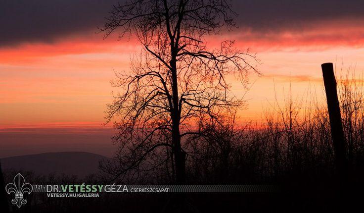 http://vetessy.hu/galeria/2014/Teli-cserkesztabor---Hidegkuti-Turistahaz/3-nap/79/view