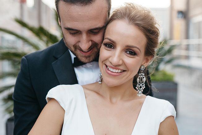 WEDDING HAIR AND MAKEUP SYDNEY | BRIDAL HAIR AND MAKEUP SYDNEY | MOBILE MAKEUP ARTIST SYDNEY