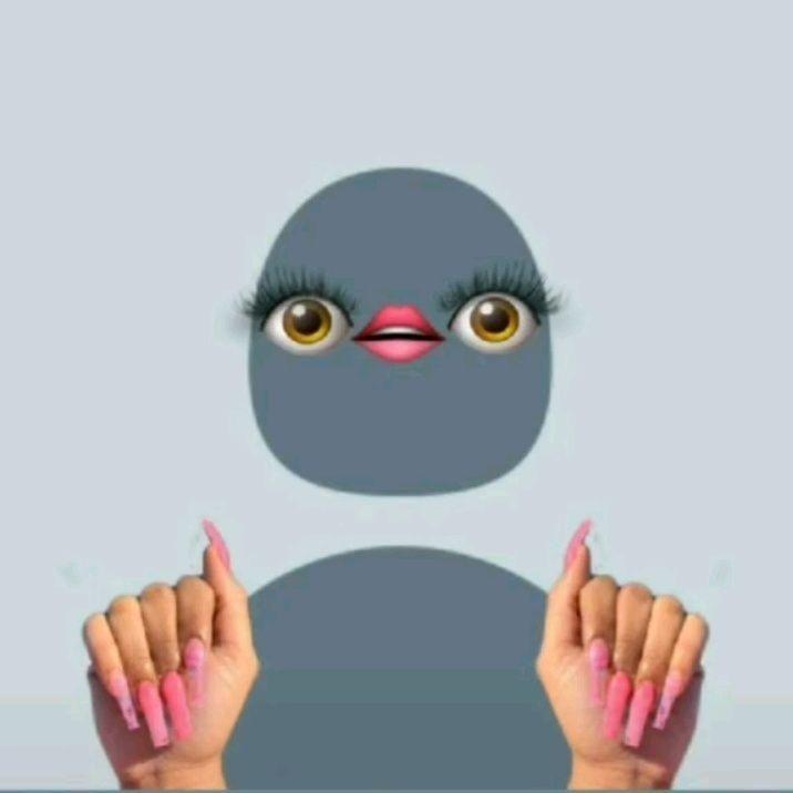 Don T Let The Fake Ones Get To You Girl Foryoupage Baddietiktok Comebacks Girls Bebrave Inspi Di 2021 Gambar Profil Instagram Gambar Profil Gambar Profil Lucu