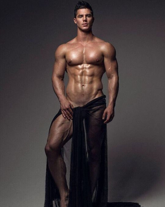 Best Mens Gym Towel: 17 Best Images About Throw In The Towel On Pinterest