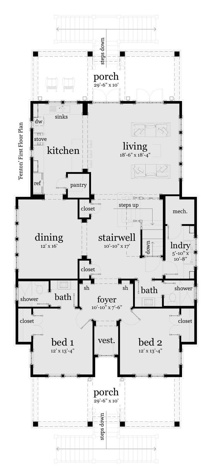 3939179719500efc09e1f29cf180b17d shop house plans beach house plans