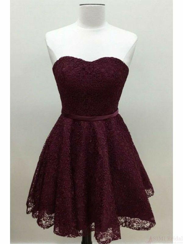 Abschlusskleid Ballkleid Kurz Abendkleid Und Kleider
