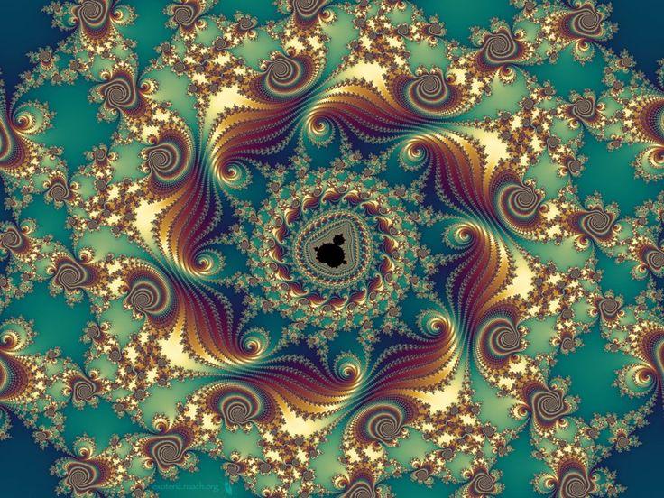vapaa taustakuvia - Fraktaalit: http://wallpapic-fi.com/taide-ja-luova/fraktaalit/wallpaper-16193