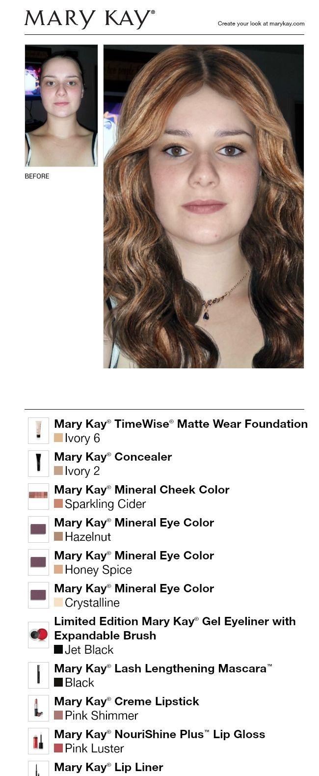 Terrific 1000 Ideas About Virtual Makeover On Pinterest Laura Geller Short Hairstyles Gunalazisus