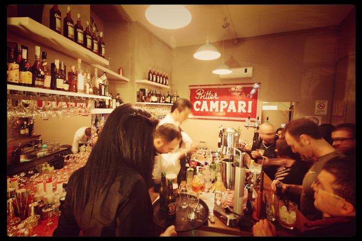 our barmen preparing delicious cocktails to the crowd! #barman #cocktail #bar #openingparty
