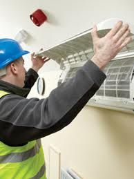 Air Conditioning Service Stuart - Find air conditioning maintenance Stuart, air conditioning system Stuart, air conditioning service Stuart to get things back to normal. Contact us at 1-772-337-6559.